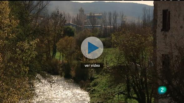 [Vídeo] El precio de otras minas...