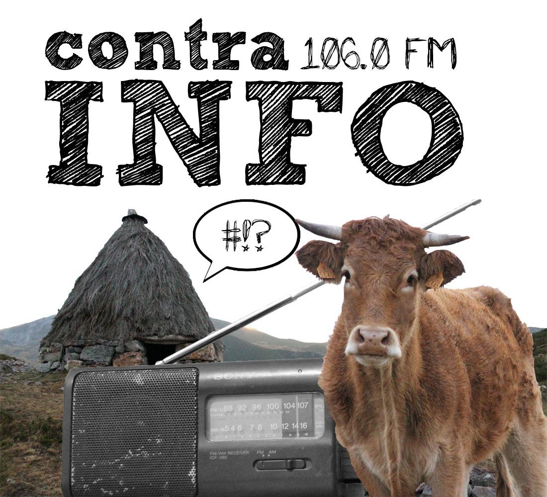 ContraINFO 17 de Abril de 2012