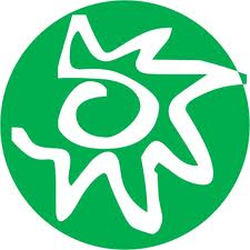 Ecologistas en acción expresa su apoyo a los ecologistas de Laciana