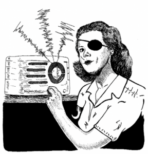 ContrabandaFM en peligro