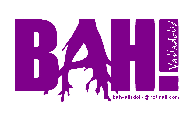 Entrevista al BAH! Valladolid