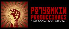 Entrevista: Sueños Colectivos - Producciones Potyomkin