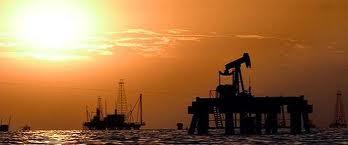 COLOMBIA. El Oleoducto del Pacífico volvió a tomar fuerza