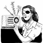 Radio Libre de Laciana en tu 106.0 FM de Villablino